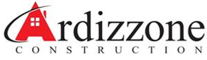 Ardizzone Construction Logo
